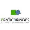 Pratic Brindes