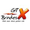 GTX Brindes
