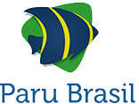 Bolsas Térmicas Paru Brasil