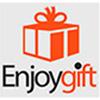 Enjoy Gift