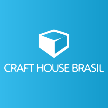 Craft House Brasil