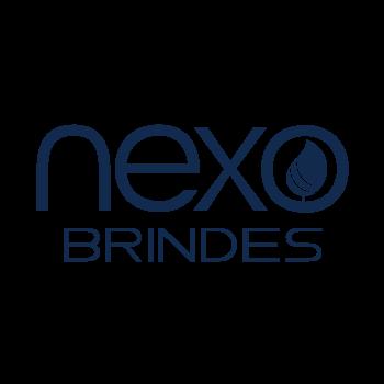 Nexo Brindes