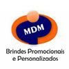 MDM Brindes