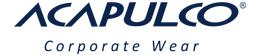 Acapulco Corporate Wear