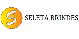 Seleta Brindes