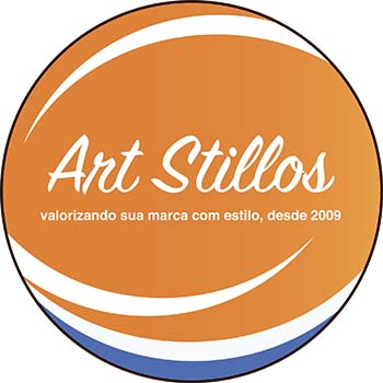 Art Stillos