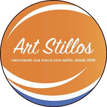 Art Stillos