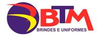 BTM Brindes