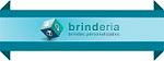 Brinderia Brindes
