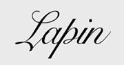 Ateliê Lapin