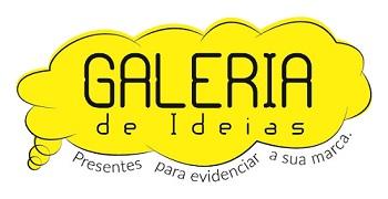 Galeria de Ideias