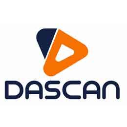 Dascan