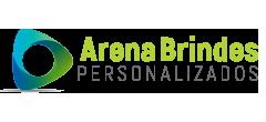 Arena Brindes