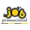 Job Promocional
