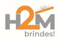 H2M Brindes