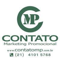 Contato Marketing Promocional