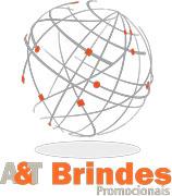 A & T Brindes