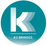 K3 Brindes