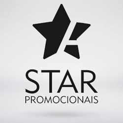Star Promocionais