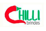 Chilli Brindes