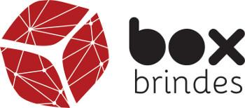 Box Brindes