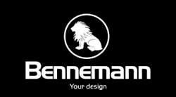 Bennemann Artefatos de Couro