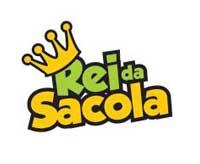 Rei da Sacola