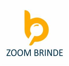 Zoom Brinde