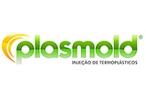 Plasmold