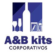 A&B Kits Corporativos