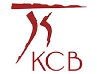 KCB Acessórios