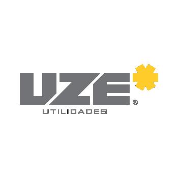 Uze Utilidades