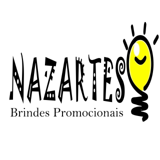 Nazartes Brindes
