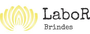 Labor Brindes