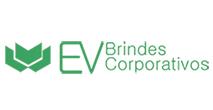 EV Brindes