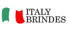 Italy Brindes
