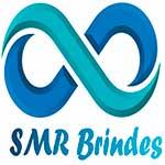 SMR BRINDES