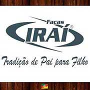 Facas Iraí