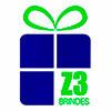 Z3 BRINDES