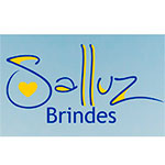 Salluz Brindes