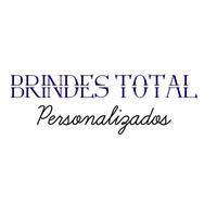 Brindes Total Personalizados