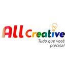 All Creative
