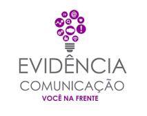 Evidencia Comunicacao