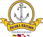 Âncora Brindes