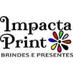 Impacta Print Brindes e Presentes