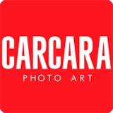 Carcara Photo Art