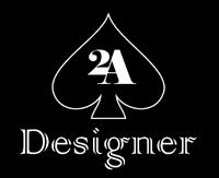 2A DESIGNER