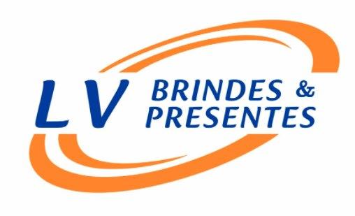 LV Brindes & Presentes