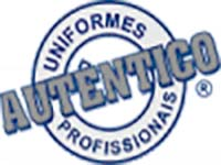 Autêntico Uniformes