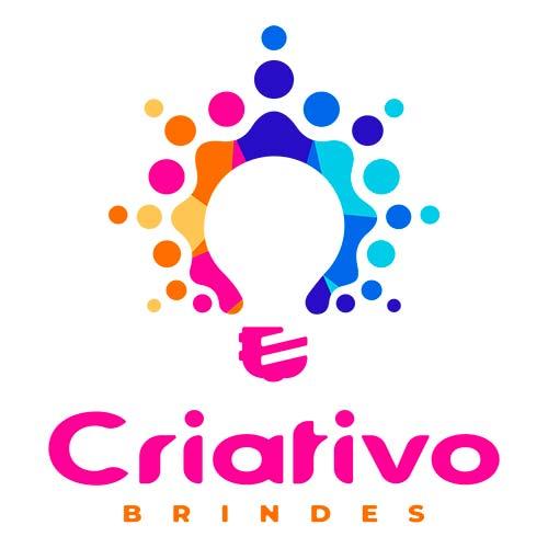 Brindes Criativos